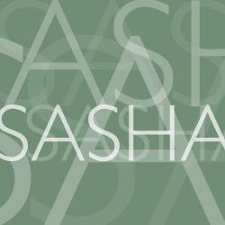 Sahsha